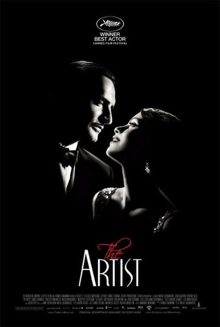13 best Unique Drama/Comedy Movie Posters images on Pinterest ...