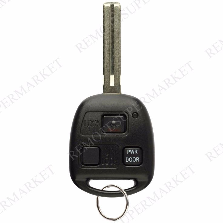 2018 lexus key fob. unique key nice great replacement for lexus 2004 2005 2006 rx330 2007 2008 2009 rx350 remote  key fob and 2018 lexus key fob