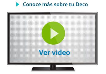 Soporte Técnico para tu decodificador | Movistar