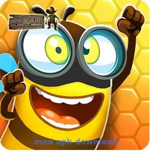 Bee Brilliant Blast v1.0.2 Mod Apk Hack Android Download apkmodmirror.info ►► http://www.apkmodmirror.info/bee-brilliant-blast-v1-0-2-mod-apk-hack-android-download/ #Android #APK android, Android Puzzle gAME, apk, mod, modded, Tactile Entertainment, unlimited #ApkMod