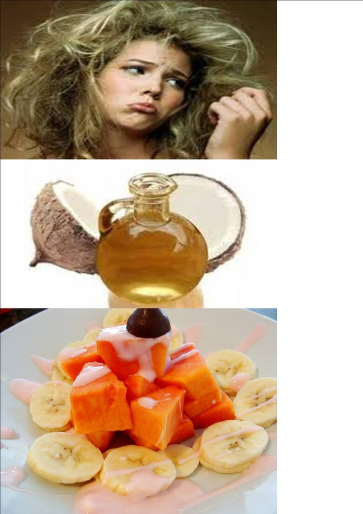 Gidrofilnoe el aceite para los cabellos la receta