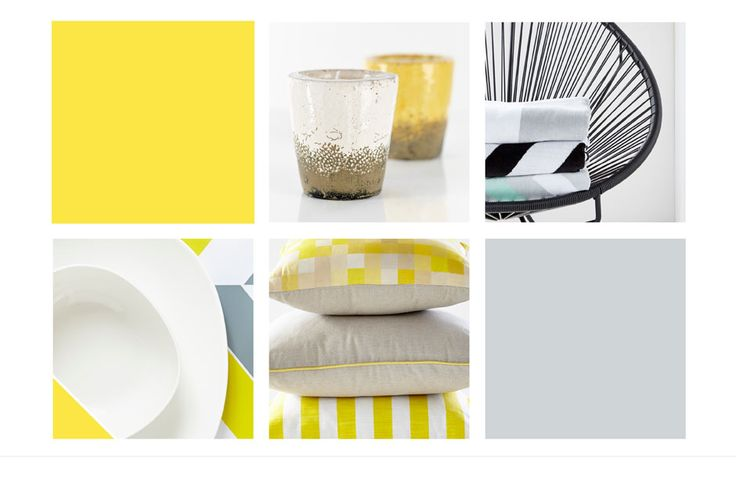 Modern takes on traditional in natural textures and bright flashes. Click here to view page 3 of 'NeoPop', our new collection, now: http://www.home.co.za/collections/NeoPop.aspx?page=3