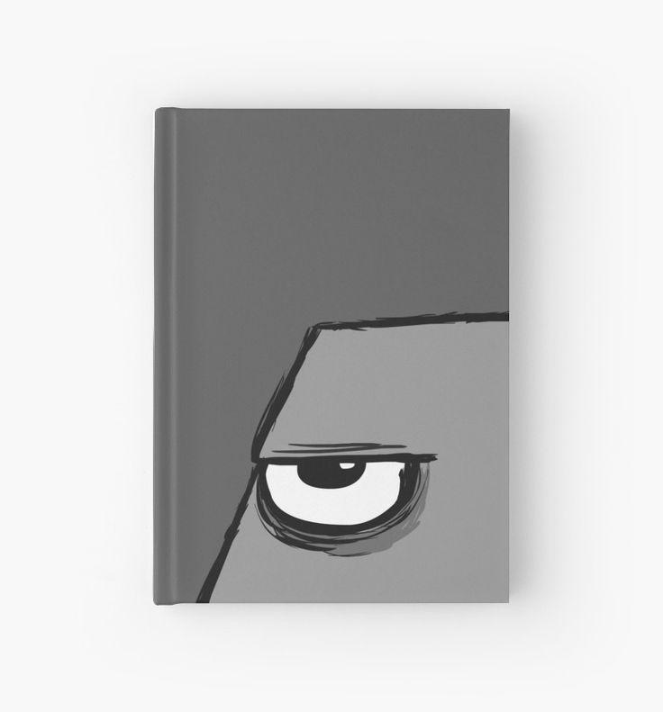 «Stone Face» de Natasha Marquez Atrio