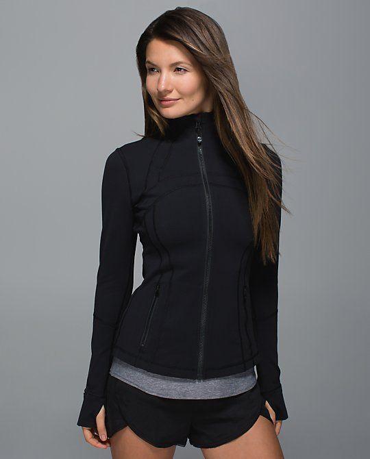 Define Jacket | Lululemon