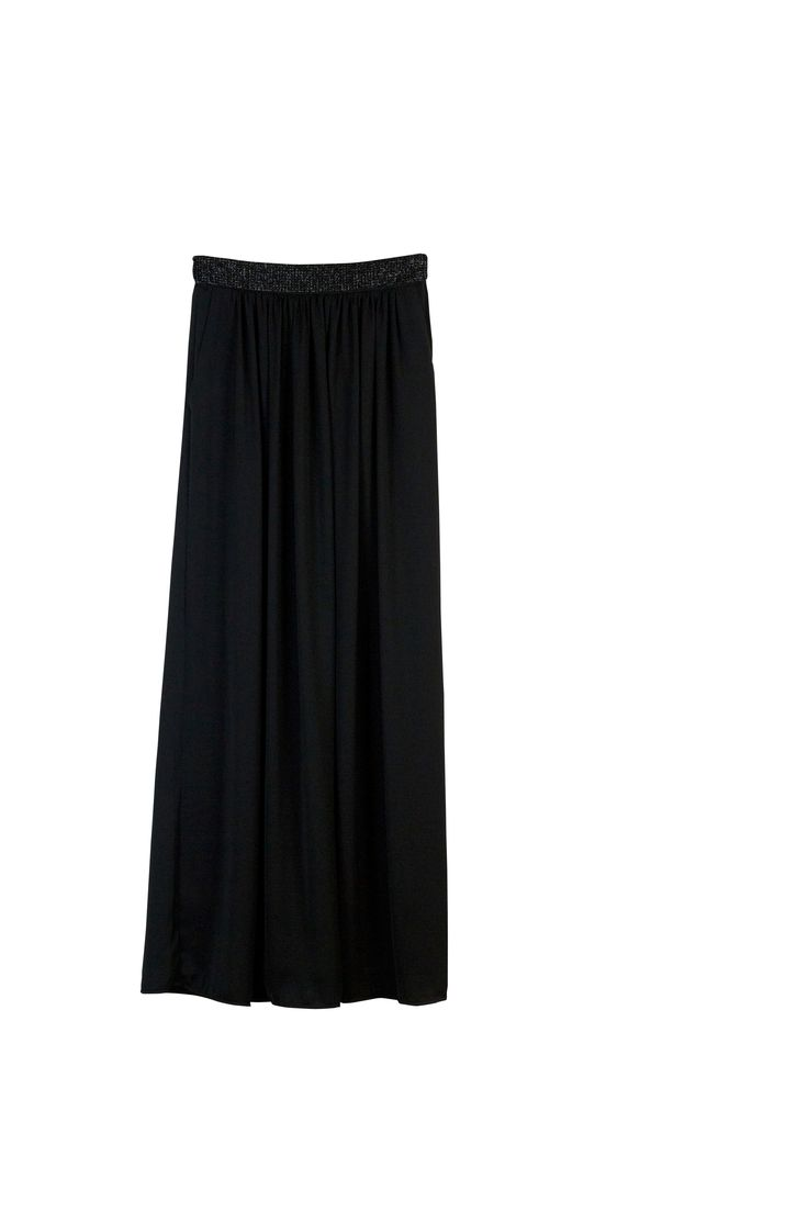 Maxi-ing it up for Fall #fall #fashion #costablanca