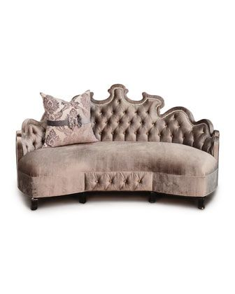 Unique Sofas 110 best sofas, cool chairs , day beds images on pinterest