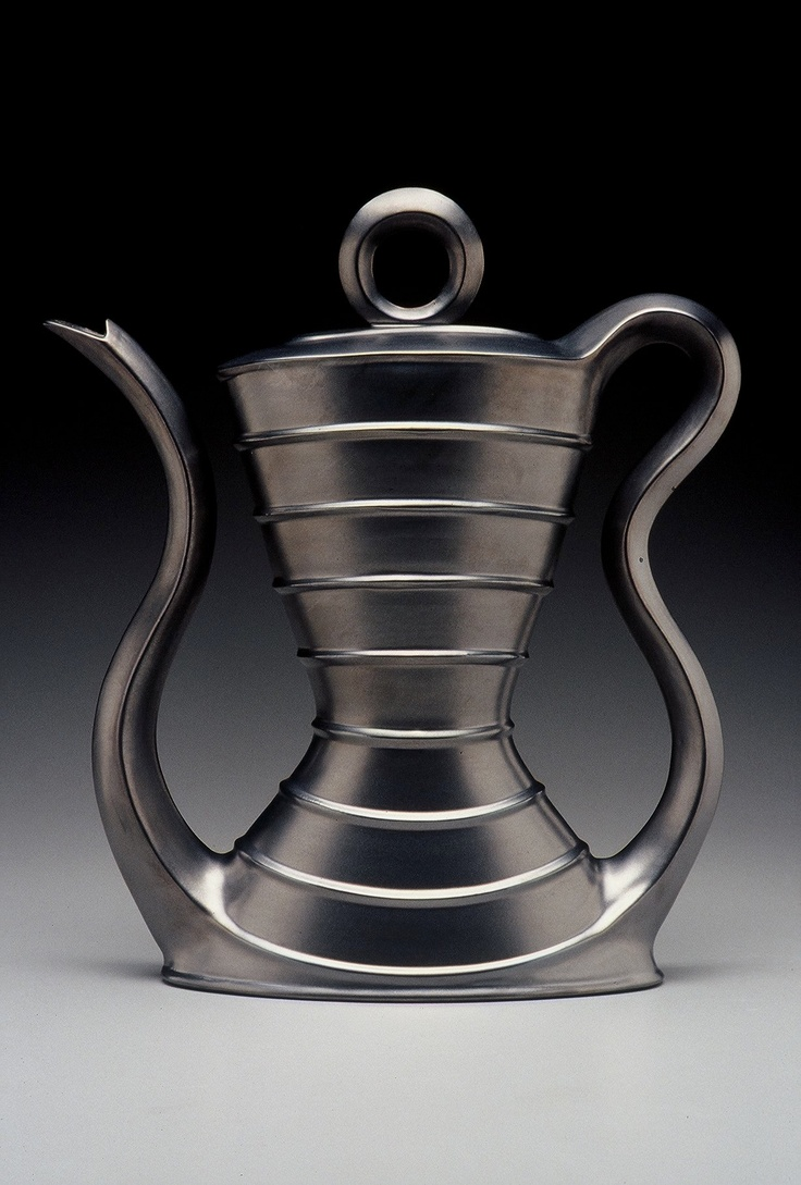 best teapots images on pinterest - find this pin and more on teapots by eateygourmet