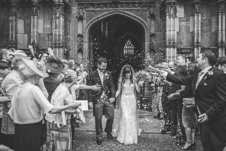 portrait wedding photography aquilino moreno photo (224 of 327)