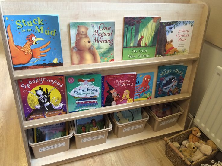17 best images about eyfs book corner    reading on