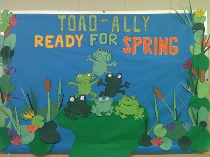 Spring Classroom Idea : Best may bulletin boards images on pinterest murals