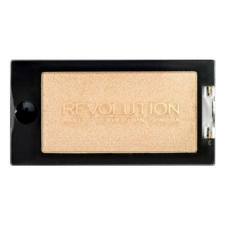 Makeup Revolution Eyeshadow - Base!   tambeauty.com
