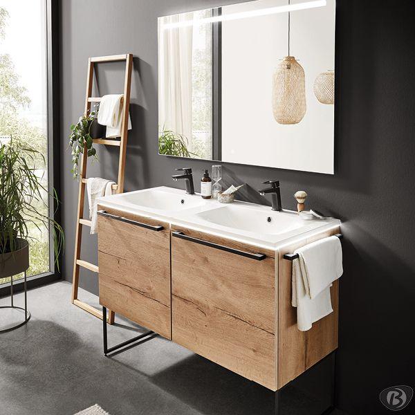 Pin Von Mobel Center Berning Auf Badezimmer Inspirationen In 2020 Badezimmer Inspiration Badezimmer Zimmer