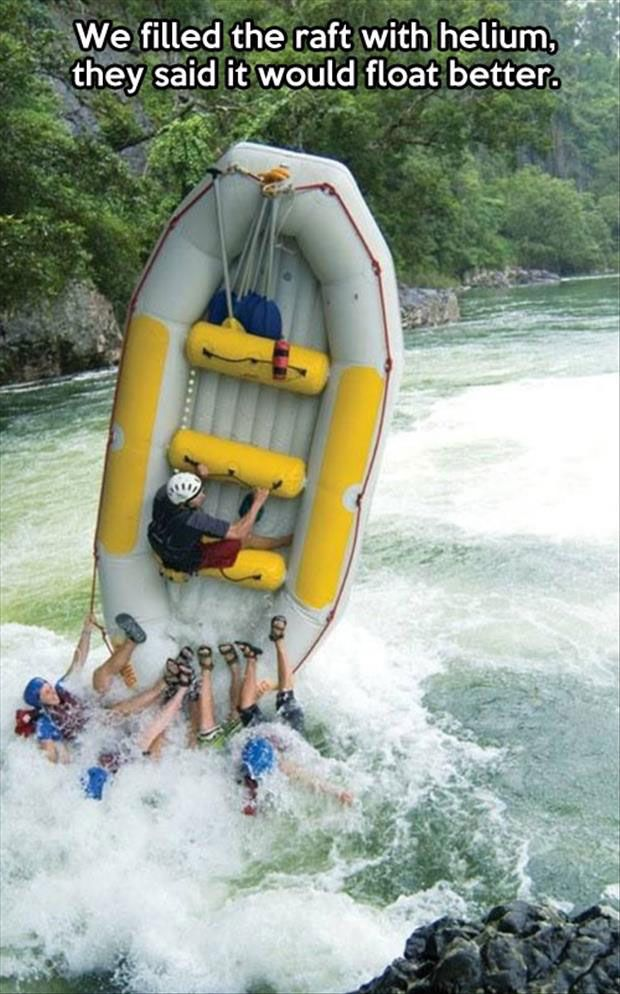 funny Epic Fail | filled-the-raft-with-hellium-lolcaption-funny-epic-fail-pics.jpg