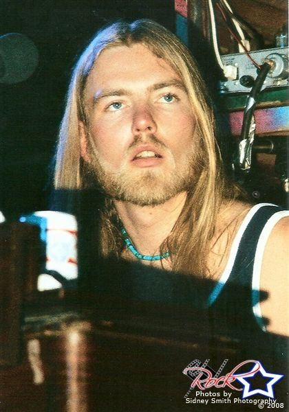 red dog allman brothers - AOL Image Search Results