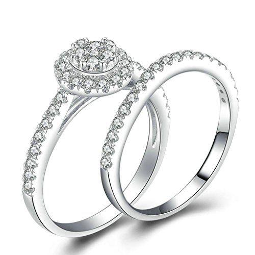 Daesar Silberring Damen Ring Silber Ehering für Damen Ben... https://www.amazon.de/dp/B01JOPL82A/ref=cm_sw_r_pi_dp_x_qcs7xbZGCZS9Y