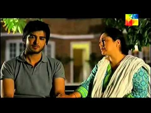 Dil e Muzter episode 1 by humtv