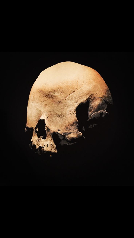 My favorite T-shirt givenchy skull