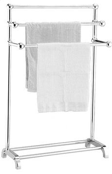1000 Images About Towel Stands On Pinterest Furniture