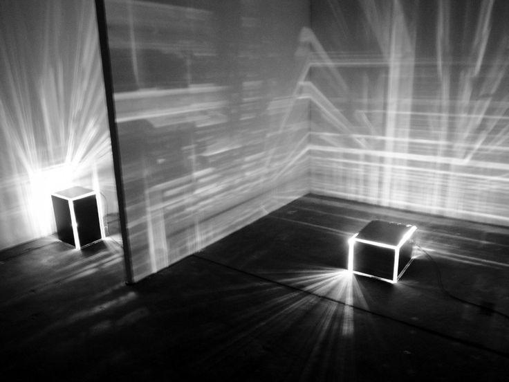 Kitty Kraus_Untitled Cubes