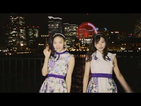 WHY@DOLL「キミはSteady」‐DANCE VERSION‐