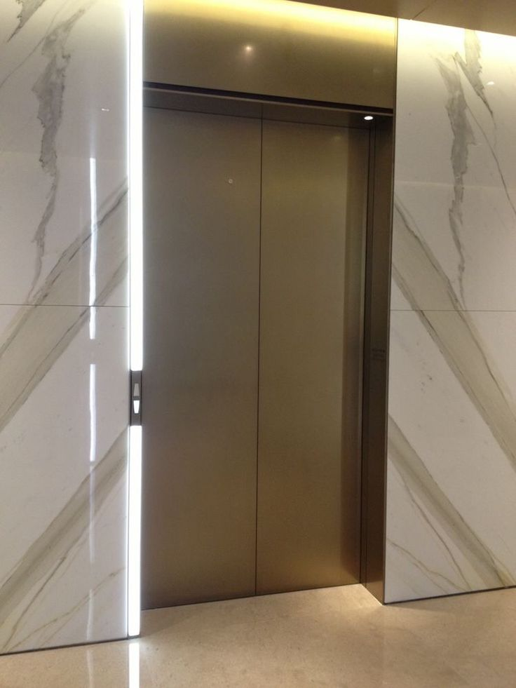 1000 Ideas About Elevator Lobby On Pinterest Elevator