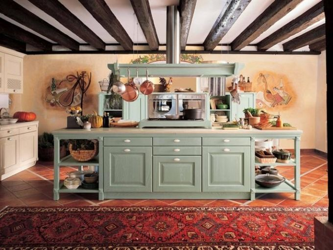 Italian Kitchen Designers 176 Best Italian Kitchen Designs Images On Pinterest  Italian