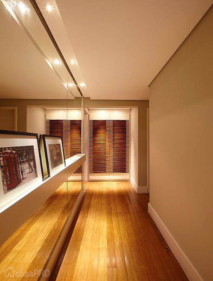 04-boas-ideias-para-decorar-o-corredor