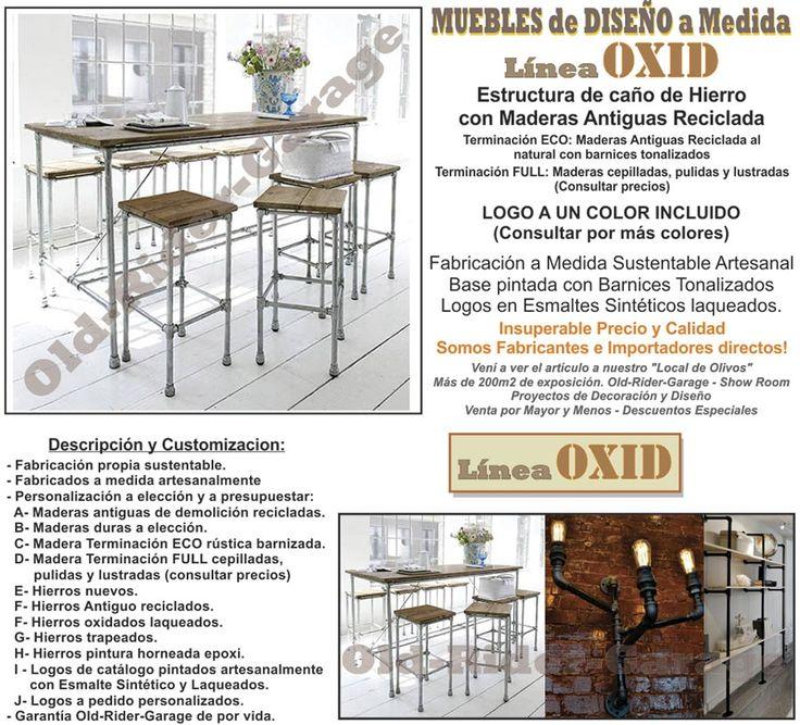 Mejores 24 im genes de bares old mueble bar for Banco 0081 oficinas