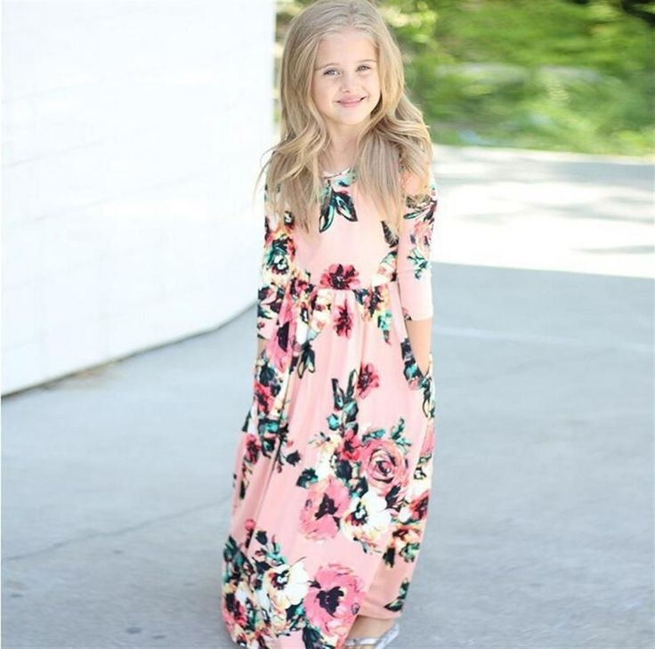 American princess pick up-style dress up
