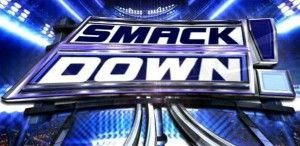 WWE SmackDown News Causes Panic Backstage At TNA Tapings Update On TNA
