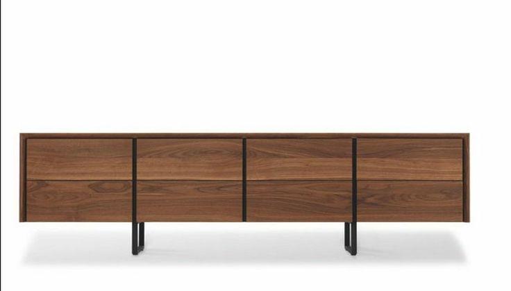 35 best dining side tables images on pinterest for Sideboard 09003