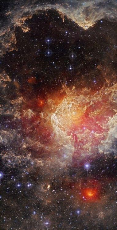 Nebula Images: http://ift.tt/20imGKa Astronomy articles:...  Nebula Images: http://ift.tt/20imGKa Astronomy articles: http://ift.tt/1K6mRR4  nebula nebulae astronomy space nasa hubble hubble telescope kepler kepler telescope science apod ga http://ift.tt/2tlGEK7