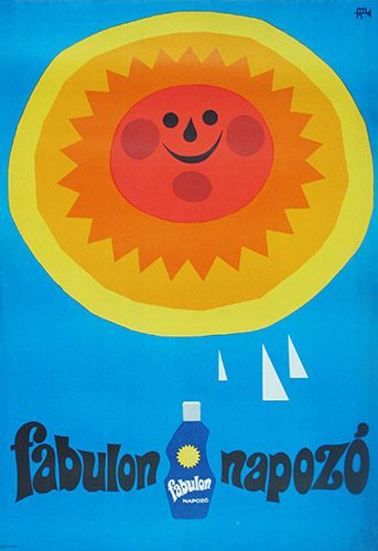 #Balaton #vintage #tourism #marketing #poster #plakat #Hungary Collection by: http://www.pinterest.com/bookpublicist/