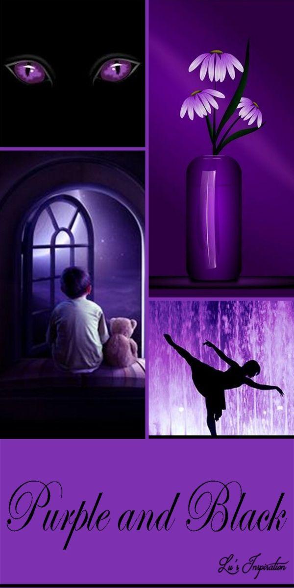 4819 best purple my favorite color images on pinterest lavender purple colors and violets. Black Bedroom Furniture Sets. Home Design Ideas