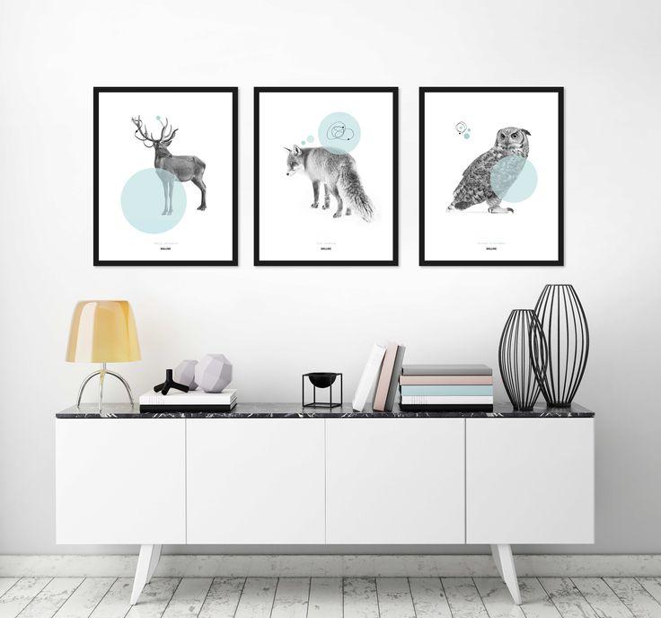Vidste du at Photo Graphic er den mest populære plakatserie fra Wallink? Plakaterne kombinerer foto og grafik på en elegant og ny måde.   Forny din indretning med disse stilfulde og minimalistiske plakater fra WALLINK til kun 299,- pr. plakat.  Du kan læse små beskrivelser af de forskellige plakatdesigns på www.wallink.dk.