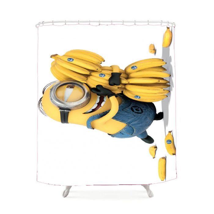 25+ melhores ideias de Minion, banana no Pinterest | Ideias de ...