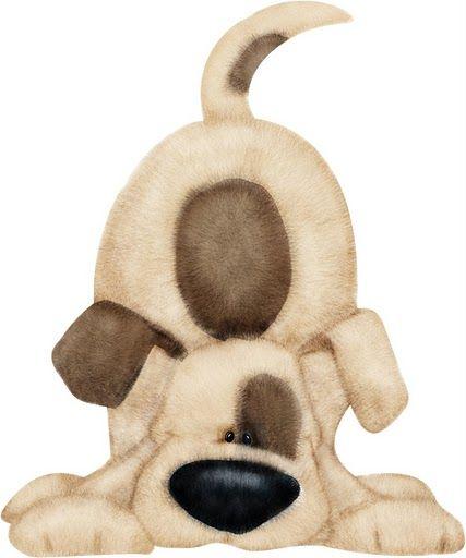 Dibujo perrito                                                                                                                                                                                 Más
