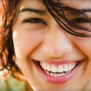 La ricerca della felicità è possibile?È possibile imparare ad essere felici? La Numerologia Evolutiva insegna, attraverso i Numeri Mancanti nel nostro nome, a trovare il modo di gioire della propria esistenza.