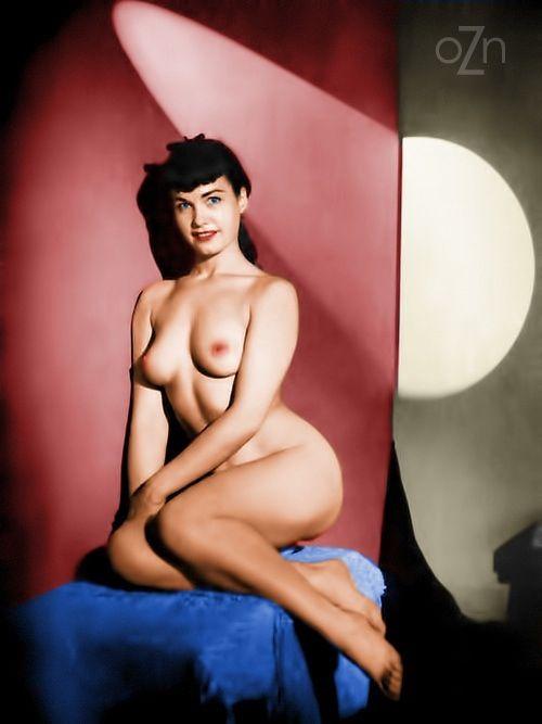 Aalya secura nude