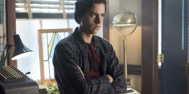 Riverdale Fan Theory Could Change Everything We Know About