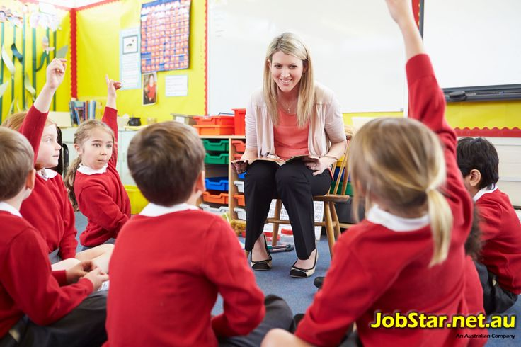 We offer good opportunity for all primary school teacher jobs in Marysville Vic. If you are interested, you can call us at 1300 554 286 or email us at info@jobstar.net.au #primaryschoolteacherjobsinMarysvilleVic