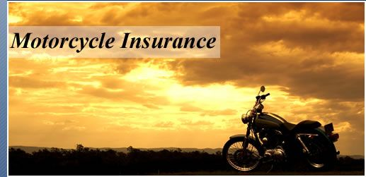 Motorcycle Insurance Quotes Adorable 22 Best Motorcycle Insurance Quotes Images On Pinterest  Insurance