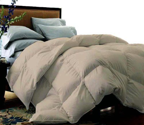 36 best images about home kitchen comforters sets on pinterest bed duvets egyptian. Black Bedroom Furniture Sets. Home Design Ideas