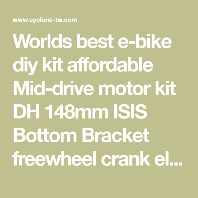 Best 25 best e bike ideas on pinterest bike storage 2 bikes 4 best 25 best e bike ideas on pinterest bike storage 2 bikes 4 bike storage rack garage and bike storage shelf solutioingenieria Image collections
