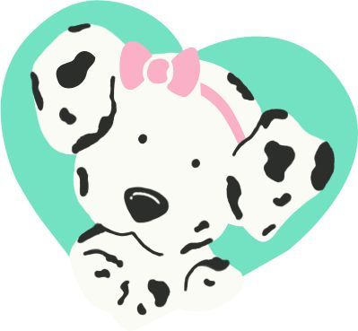 spotty dotty sanrio - Google Search