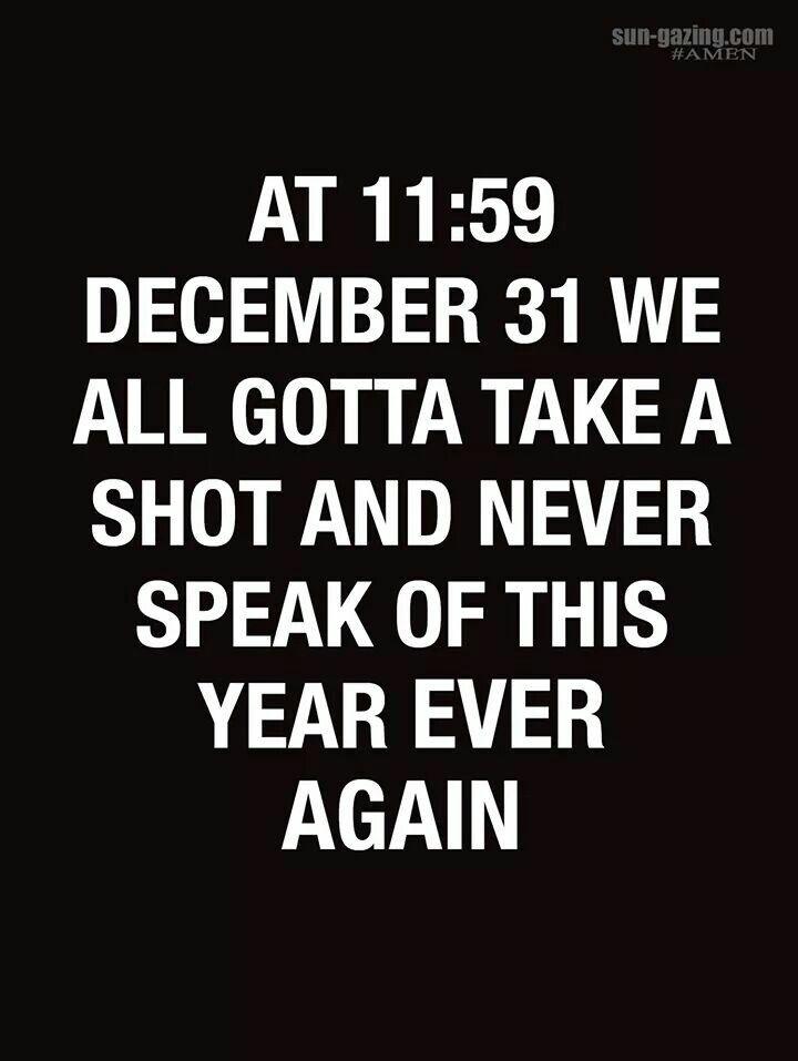 9 16 2020 Funny Quotes Funny Quotes About Life Quotes About New Year
