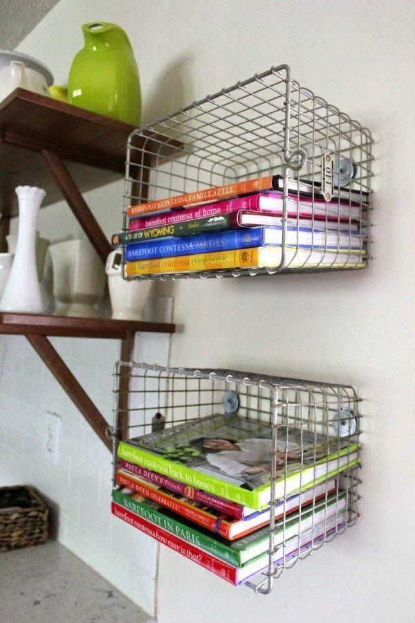 les 78 meilleures images du tableau diy biblioth que rangements livres sur pinterest d co. Black Bedroom Furniture Sets. Home Design Ideas