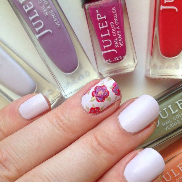 7 best Sephora images on Pinterest | Pantone universe, Swatch and ...