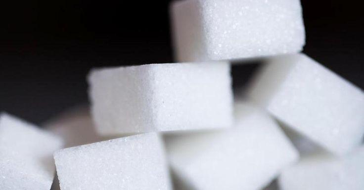 #Gesundheit: Studie: Jeder zweite BaWü will mehr Infos über Zucker - FOCUS Online: FOCUS Online Gesundheit: Studie: Jeder zweite BaWü will…
