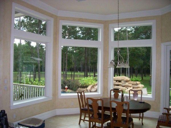 Inspirational glass windows for sale